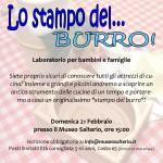 21.02.2016_STAMPO BURRO