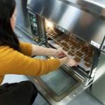 14feb_16_Cuori di biscotti (22)