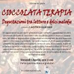 2016.04.01_Cioccolata terapia