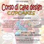 2016.04.03_Cake design cupcakes bimbi