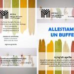 2016.04.12_Allestiamo un buffet_1