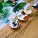 2016.04.03_Cake design cupcakes bimbi (11)