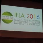 IFLA2016_20apr (4)
