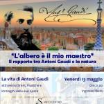2016.05.13_Gaudì