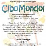 2016.05.28_CiboMondo