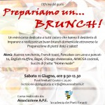 2016.06.11_Prepariamo un brunch