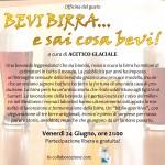 2016.06.24_Bevi birra