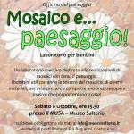 2016.10.08_Mosaico