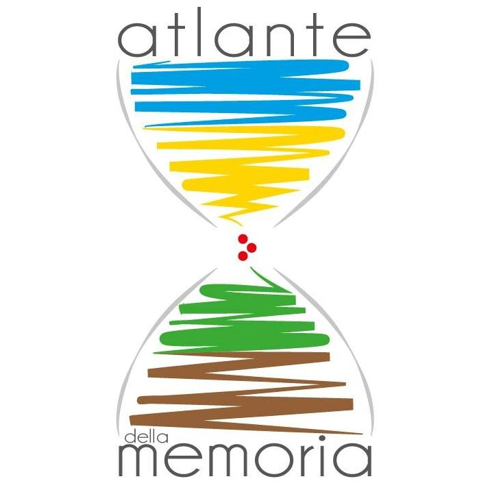 atlante memoria