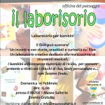 laborisorio_ok