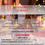 RICETTE DI NATALE (1)